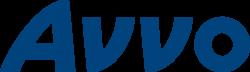 avvo-logo